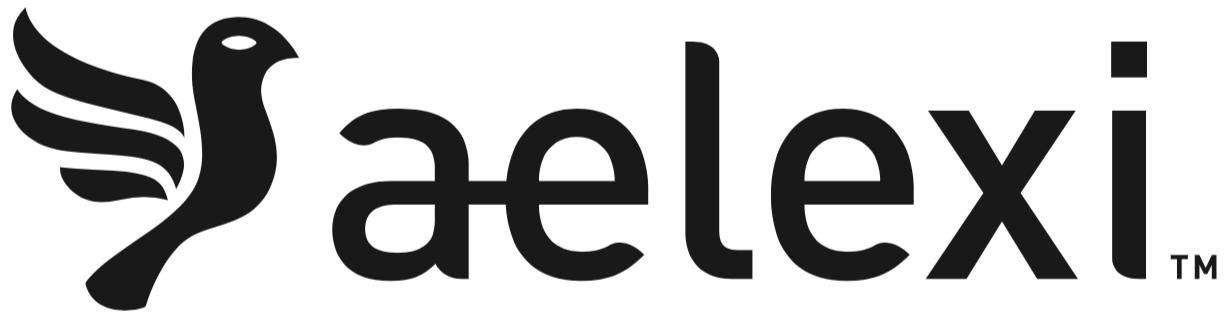 AELEXI